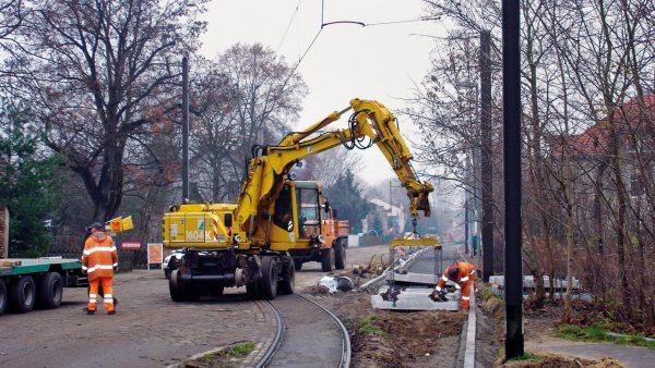 streckenerneuerung-schoeneicher-ruedersdorfer-strassenbahn-01