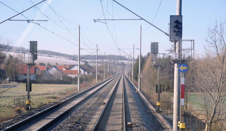 DSCF3627 (c) ISB mbH, Carsten Braune