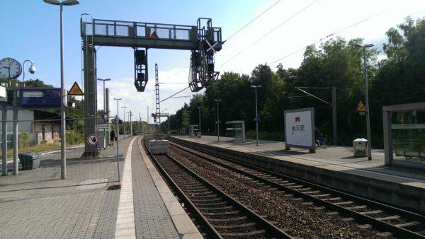 ref-75_02-erneuerung-eue-954-estw-a-klotzsche-umfahrung-gleis-44-isb-mbh-jens-wolf